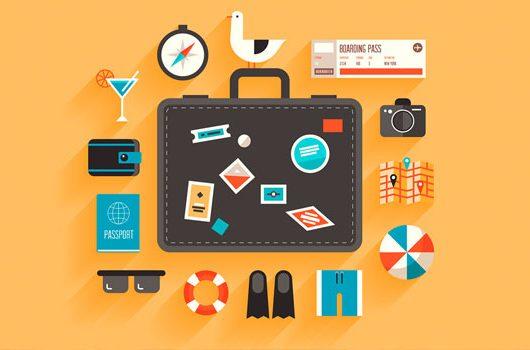 kuponi za potovanja