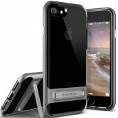 Ovitki za iPhone 7 so uporabni in lepi