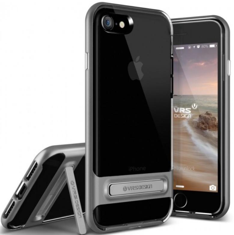 ovitki za iPhone 7