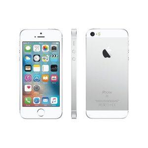 Ponudba ovitkov za iPhone v Top izbiri
