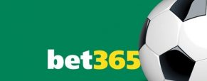 Bet365 poda roko pomoči uporabnikom