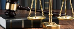 Sodni tolmač za srbski jezik z brzino