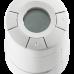 Pametni termostat za pametno ogrevanje