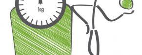 Kakšen je pravilen ITM oz. indeks telesne mase?