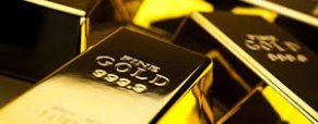 Odkup zlata v korist sebi in drugim