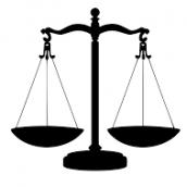 Odvetnik za dedno pravo predlaga posamezno vrsto oporoke