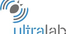 Kaj je ultrazvok vratnih žil?
