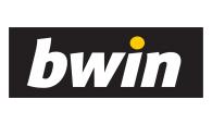 Stavnica Bwin na portalu Športne stavnice