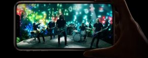 iPhone Xs Max A1 ima na zalogi