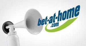 bet at home betsonhand