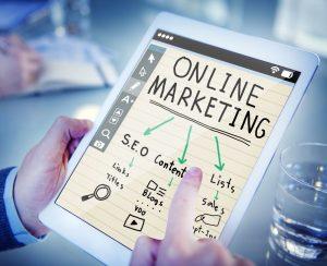 optimizacija spletnih strani dominatus