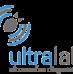 Ultrazvok trebuha prepozna težave