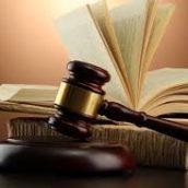 Hiter in kvaliteten sodni tolmač