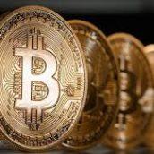 Na 24ur preberite kako kupiti Bitcoin