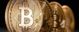 Kako kupiti Bitcoin vam pove brskalnik
