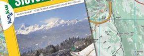 Enodnevni izleti po Sloveniji s številnimi možnostmi