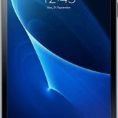 Samsung Galaxy Tab A je uporaben