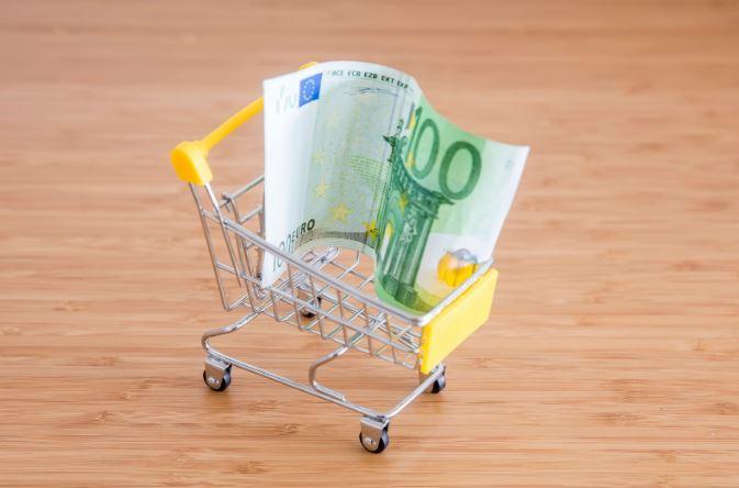 bet at home bonus 100 eur
