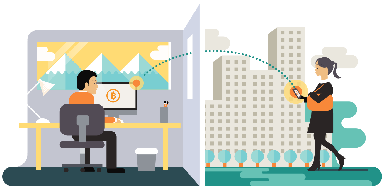 satoshi-nakamoto-blockchain