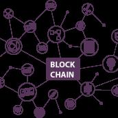 Kaj je Blockchain?