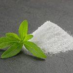 hiša zdravje stevia