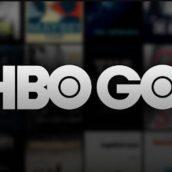 HBO go na voljo, kadar koli vas prime želja