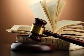 sodni tolmač za angleški jezik