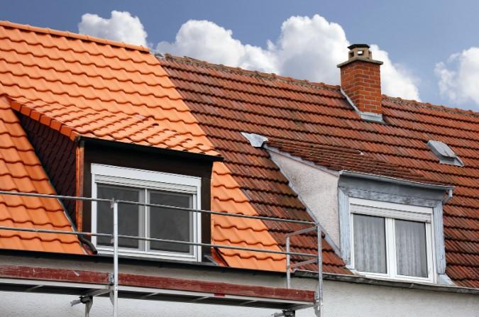 obnovitev strehe libelagroup
