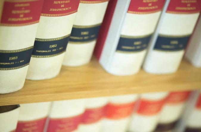 odvetniška pisarna ljubljana